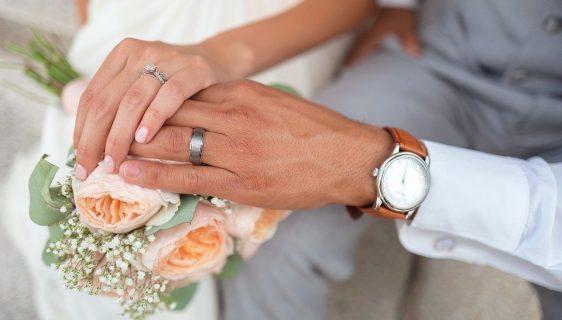 Organisateur de mariage Paris